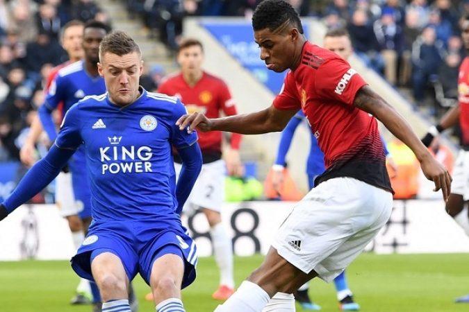 Tin bóng đá 26-7: Nóng MU Leicester City, Man City loại Real Madrid